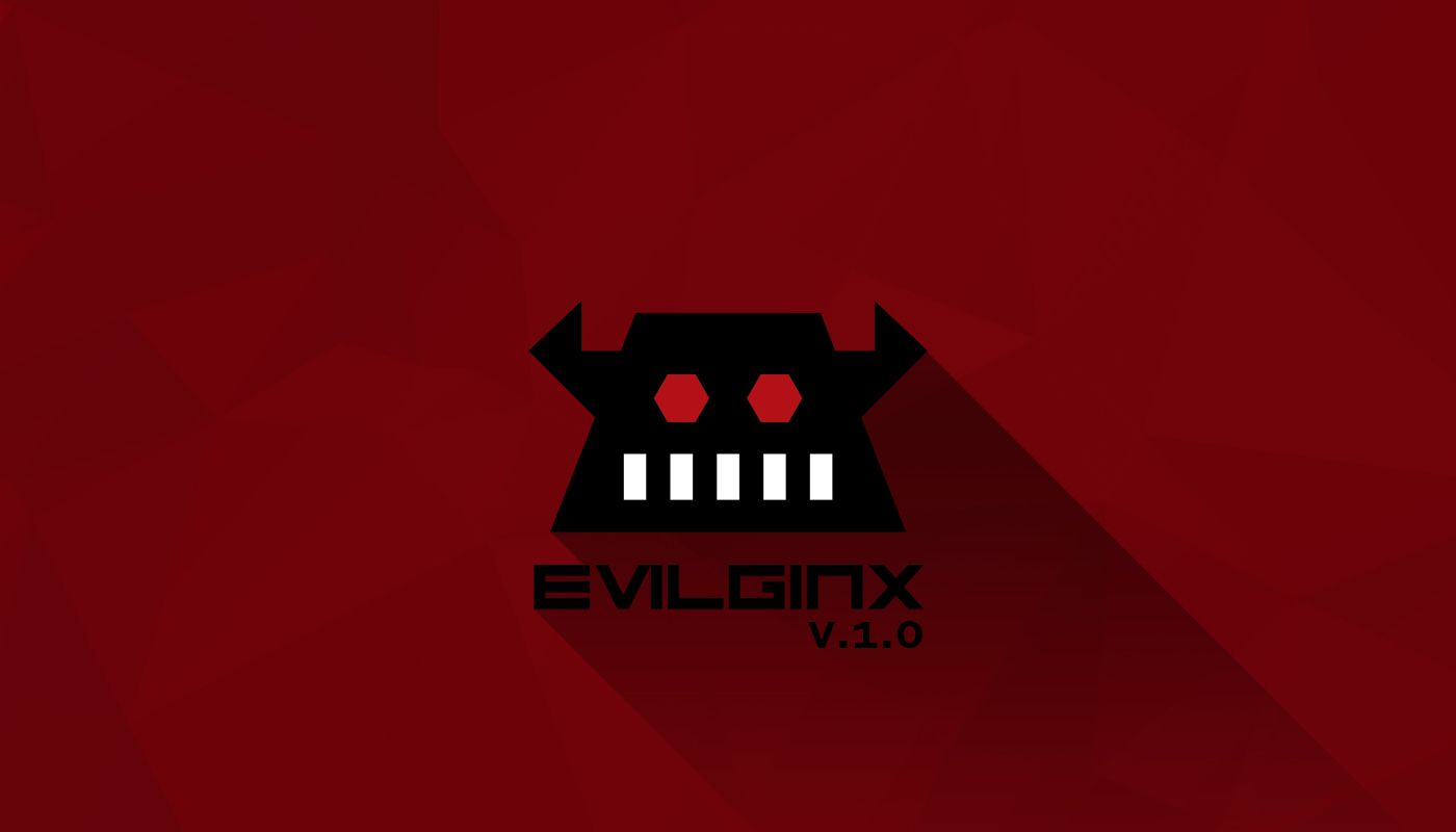 Evilginx 1.0 Update Up Your Game in 2FA Phishing