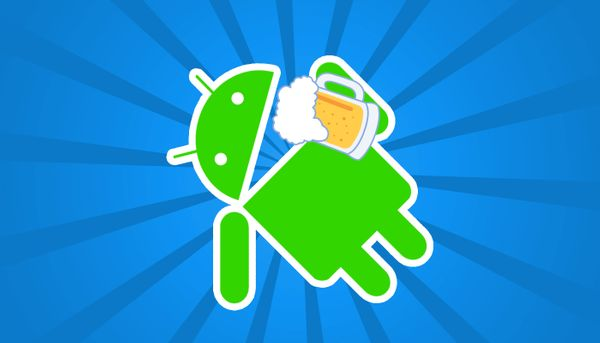 How I Hacked an Android App to Get Free Beer