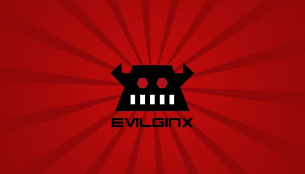 Evilginx - Advanced Phishing with Two-factor Authentication Bypass