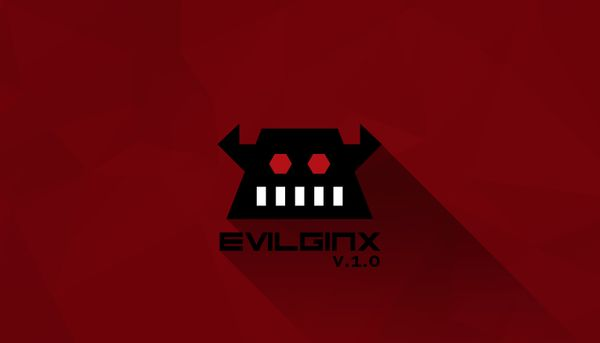 Evilginx 1.0 Update - Up Your Game in 2FA Phishing