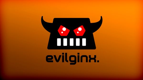 Evilginx 2 - Next Generation of Phishing 2FA Tokens